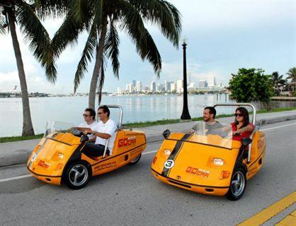 Cheap Car Rentals In West Palm Beach Florida Airport