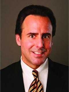 Mark FrissoraPresident & CEO,Hertz Corp.