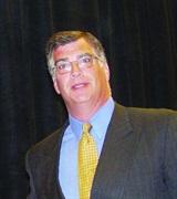 Robert Muhs