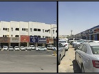 Car Rental in Middle East Evolves into New Normal