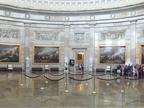 ACRA Takes the Capitol