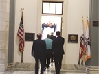 Why Do We Visit Capitol Hill?
