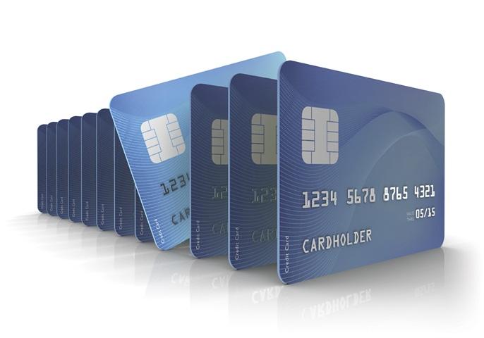 Credit Card Car Rental Insurance , Navigating Credit Cards and Car Rental Coverage - Insurance - Auto ...