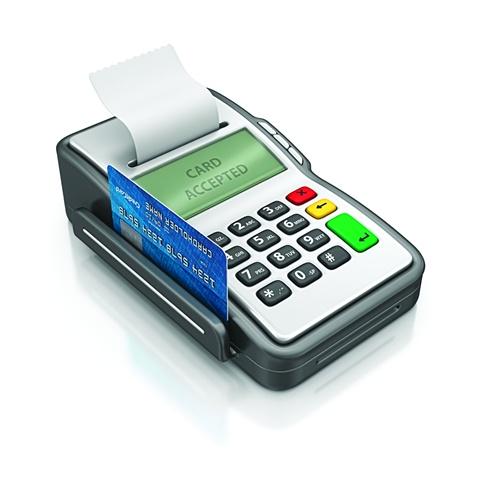 Debit Card Acceptance Car Rental Companies