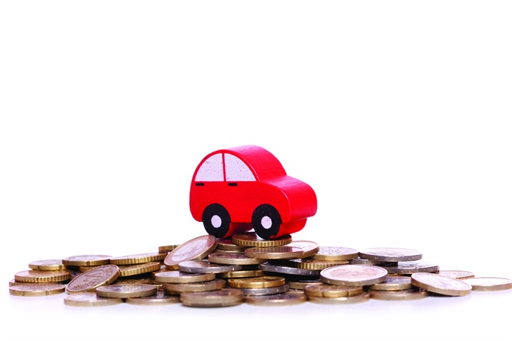 How To Hone In On Fleet Depreciation Rental Operations