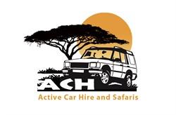 Logo courtesy of Active Car Hire.