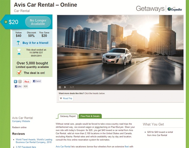 marketing plan car rental avis The car rental business: how to market the wheels one of those fiercely competitive service industries is the car rental business marketing is no typical game.