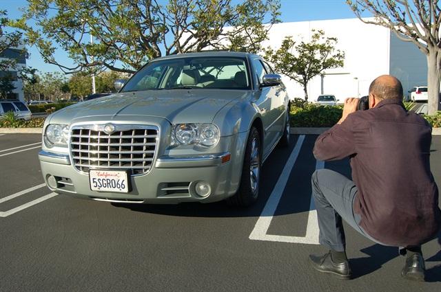 Items Tagged Eckhaus Fleet Auto Rental News
