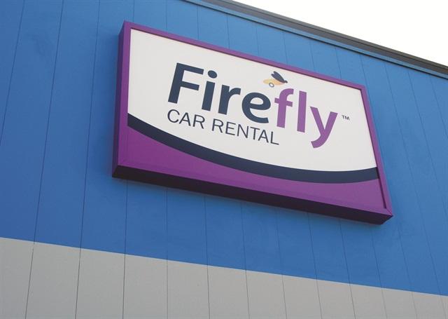 Corporate Shopping Member Discounts  Hertz Rent a Car