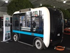 Autonomous Vehicles and the Changing Role of the Fleet Manager