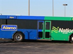 Enterprise Ends Europcar's License to Operate National, Alamo Brands