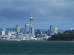 Lucky Offers Free Rentals in New Zealand