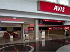 Avis Announces Management Changes, Combining Operating Regions