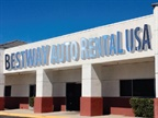Best Way Auto & Truck Rental Offers Affiliate Program