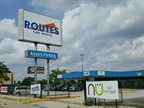 Routes Car Rental Joins NÜ Car Rentals Affiliate Network