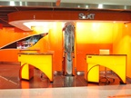 Sixt Launches Sports and Luxury Vehicles Website
