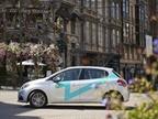 Zipcar Study Reveals Urbanites' Attitudes on Autonomous Cars