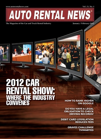 Speakers Auto Rental Summit Autos Post