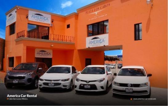 Cuba Car Car rental Havana Santiago Holguin Varadero Cayos