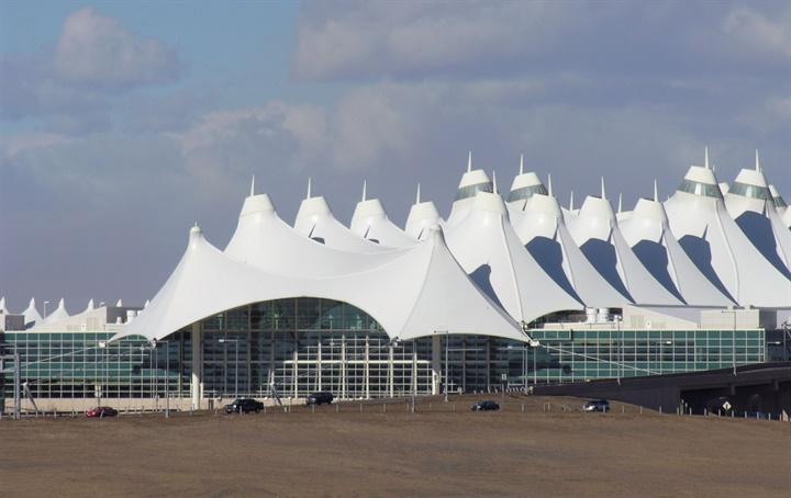 Audit Discovers $1.5M Loss At Denver Airport's Car Rental
