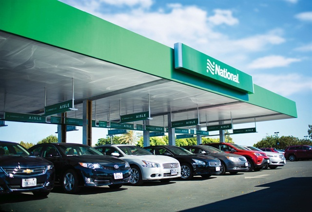 These can also be used in conjunction with a National Emerald Club Promo Code About National Car Rental National Car Rental is an American rental car company, founded by 24 independent rental car agents on August 27,