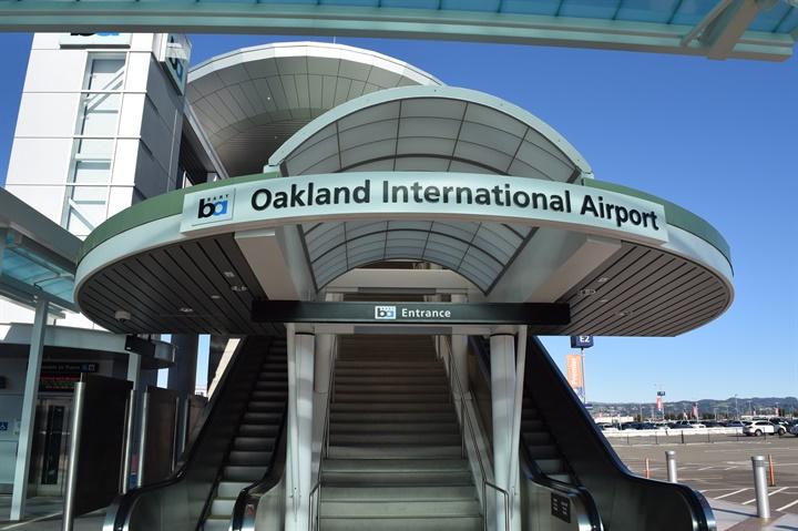 Aaa Car Insurance Oakland California