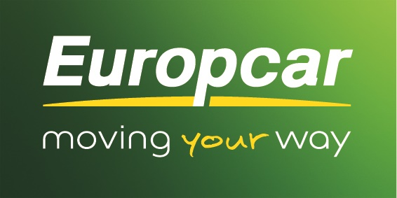 Europcar New Zealand Announces New Travel Sales Manager Rental