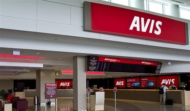 avis budget group offers tablet rentals rental operations auto rental news. Black Bedroom Furniture Sets. Home Design Ideas