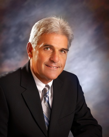 Thrifty Auto Sales >> PurCo Hires Fulena, Kelley to Lead International Recovery ...