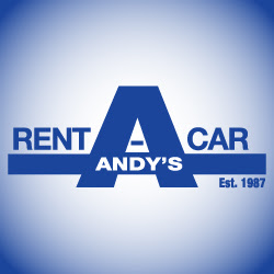 Andy S Car Rental Cayman