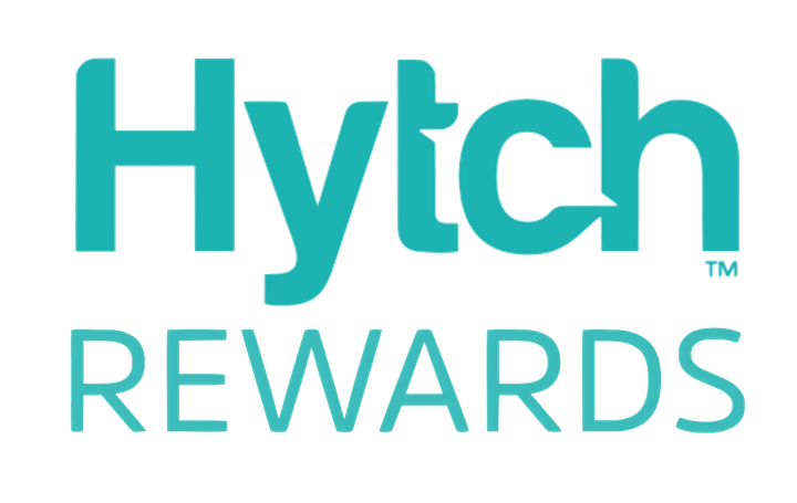 Nissan, Hytch Offer Ridesharing Rewards App - Rental ...