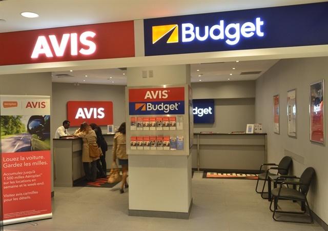 Avis Budget Group Inc. Q2 Earnings Retreat 33%