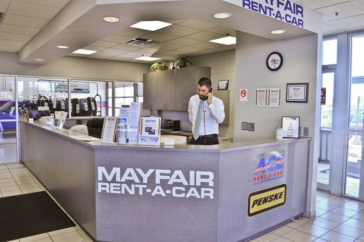 Find Mayfair Rent-A-Car in Cudahy with Address, Phone number from Yahoo US Local. Includes Mayfair Rent-A-Car Reviews, maps & directions to Mayfair Rent-A-Car /5(24).
