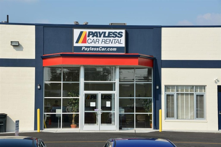 Payless Provides Discount To Aarp Members News Auto
