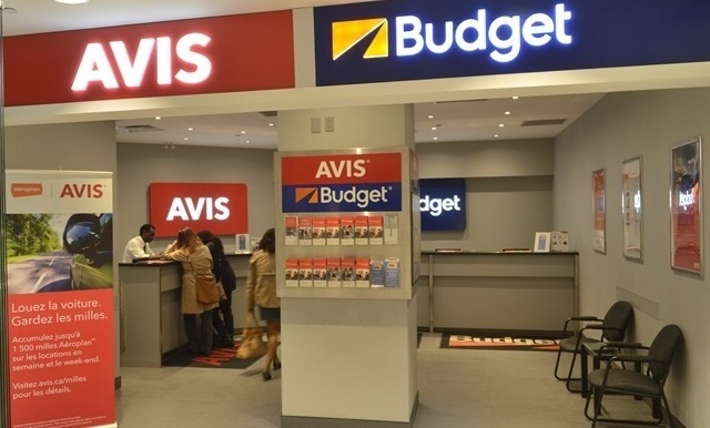 What Is Insider Trading Activity Like At Avis Budget Group, Inc. (CAR)?