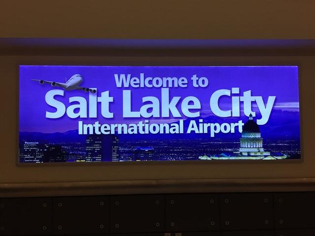 Payless Car Rental Slc Airport