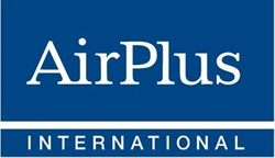 Logo courtesy of AirPlus.