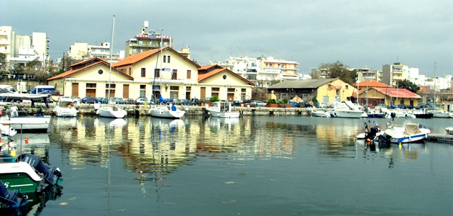 Avis has opened two new locations in Alexandroupoli, Greece. Photo via Wikimedia.