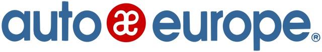 Logo via Wikimedia.