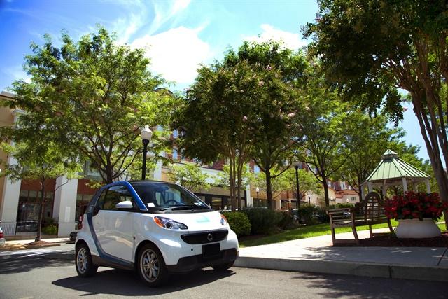 Budget Car Rental One Way Florida