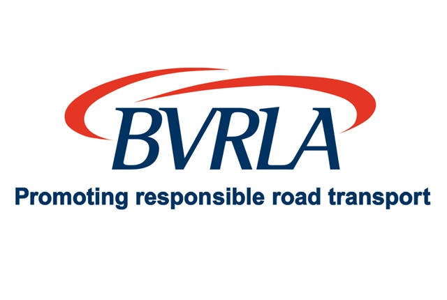 Car And Truck Rental Leasing Association
