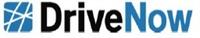 Logo courtesy of DriveNow