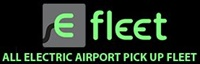 Logo courtesy of E-FLEET.com's website