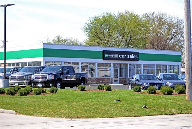 Items Tagged Car Sales Program Auto Rental News