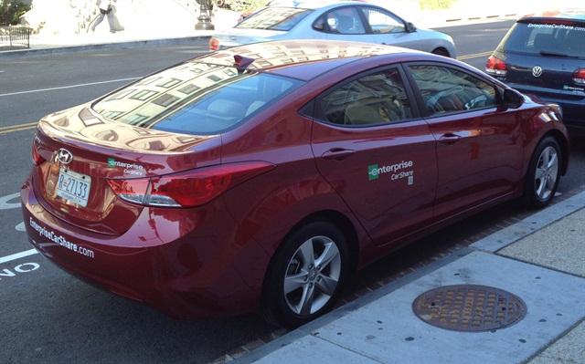 Under 25 Car Rental Denver  GetRentalCar