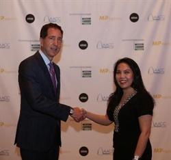 Photo courtesy of Enterprise Holdings