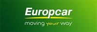 Logo courtesy of Europcar
