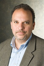 Louis R. Franzese is the new chief human resources officer.