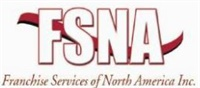 Logo via FSNA website