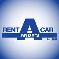 Andy S Car Rentals Grand Cayman
